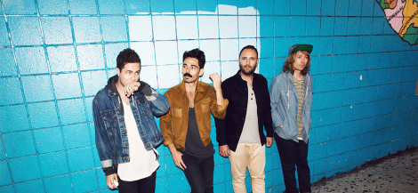 img-local-natives_2
