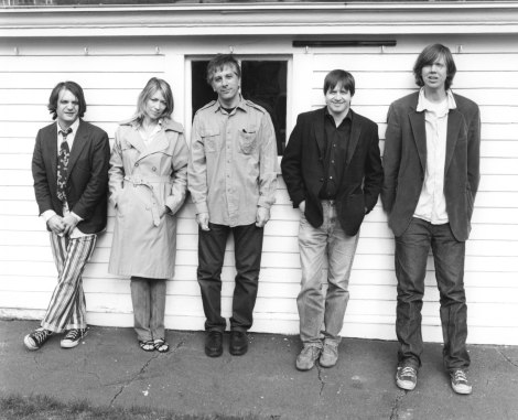 sonic_youth_bw_300dpi