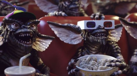 gremlins-movie-theater