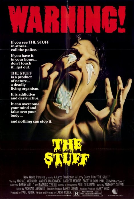 the-stuff-movie-poster