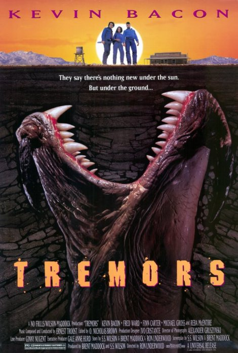 tremors-movie-poster