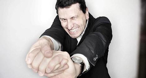 Frédéric Martel--672x359