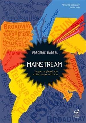 mainstream_livro_capa