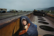 photographer-mike-brodie-captures-freight-train-hitchhikers-13