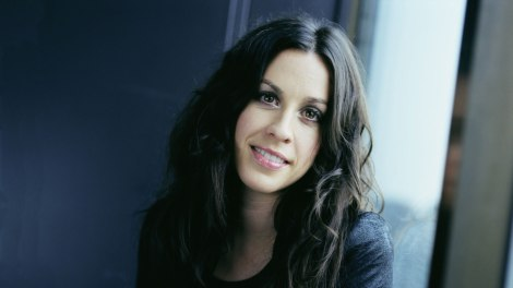 alanis-morissette-wallpapers-1