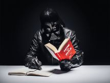 the-daily-life-of-darth-vader-is-my-latest-365-day-photo-project__880